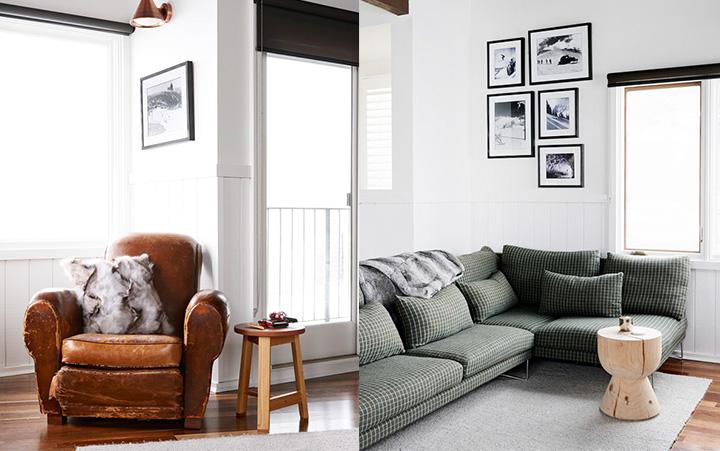 MtBuller-couch