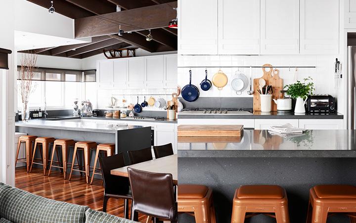 MtBuller-kitchendetail