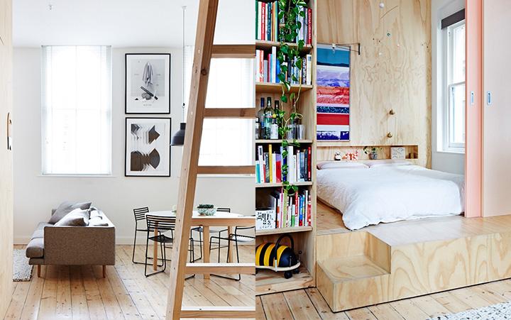 honey-home-bedroom