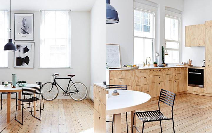 honey-home-kitchen-