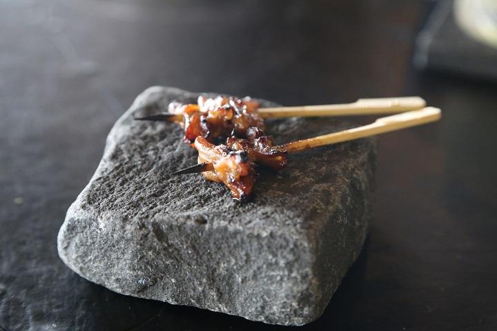 Vue du Monde, Fine Australian Cuisine  Vue de Monde, Fine Australian Cuisine Vue Du Monde Top Australia Resaurant6