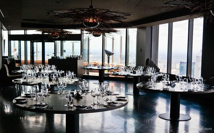 Vue du Monde, Fine Australian Cuisine  Vue de Monde, Fine Australian Cuisine Vue du Monde Top Australia Restaurant