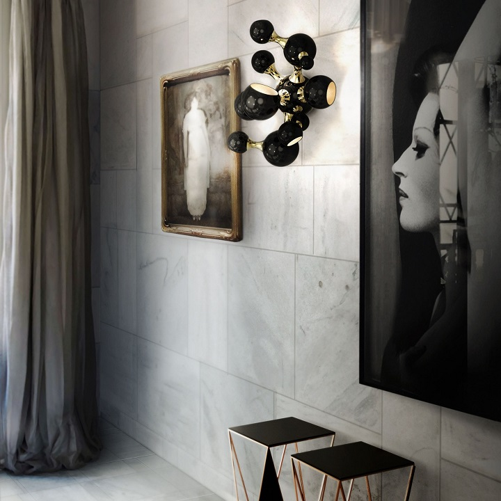 Amazing_Wall_Lights_for_Your_Living_Room
