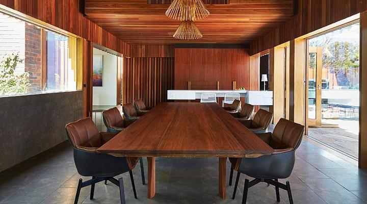 Best looks from the 2015 Australian Interior Design Awards – Part I  Best looks from the 2015 Australian Interior Design Awards – Part I 33