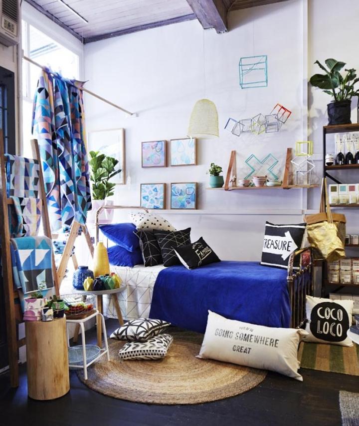 Aussie Living, Feathered Arbour, Melbourne's, Furniture Store, Interior Design, Australian Furniture, Décor ideas