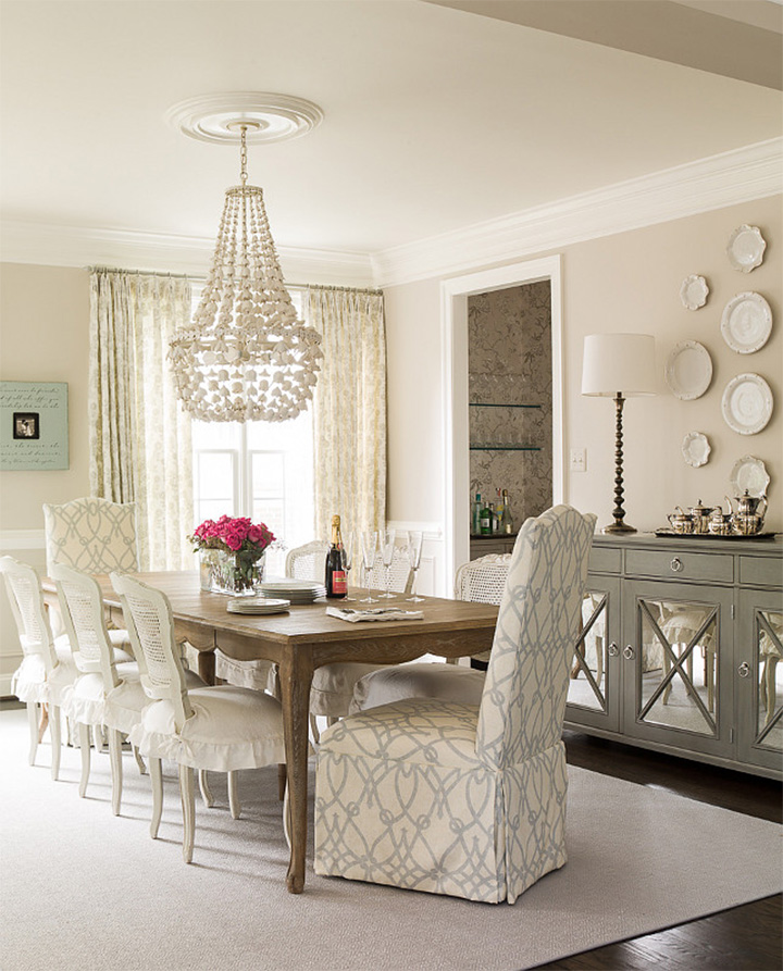 Neutral Interiors  Ideas- Family Home   Neutral Interiors  Ideas- Family Home 22