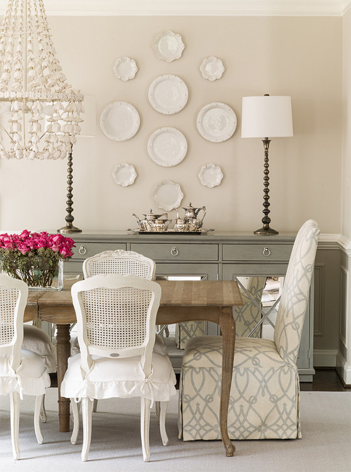 Neutral Interiors  Ideas- Family Home   Neutral Interiors  Ideas- Family Home 32