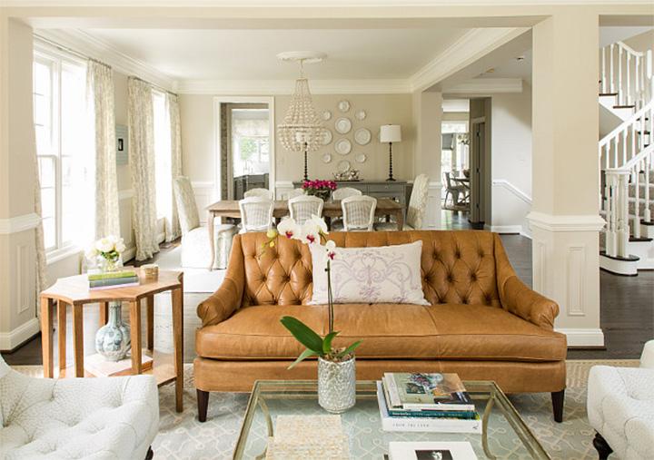 Neutral Interiors  Ideas- Family Home   Neutral Interiors  Ideas- Family Home 42