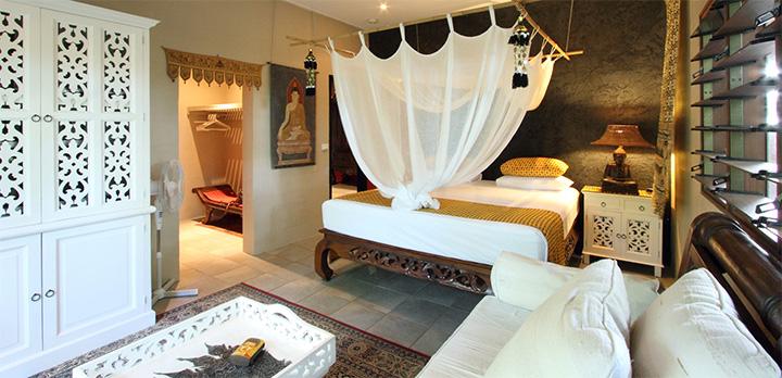 5  Best Spa Hotels in Australia 512