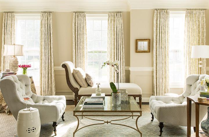 Neutral Interiors  Ideas- Family Home   Neutral Interiors  Ideas- Family Home 52