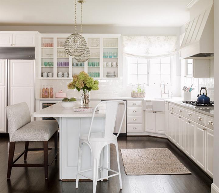 Neutral Interiors  Ideas- Family Home   Neutral Interiors  Ideas- Family Home 61