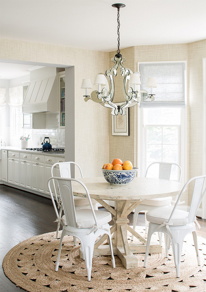 Neutral Interiors  Ideas- Family Home   Neutral Interiors  Ideas- Family Home 71