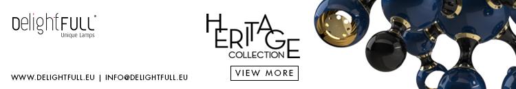 dl-heritage-750  Provincial Lane by Darren Palmer dl heritage 750