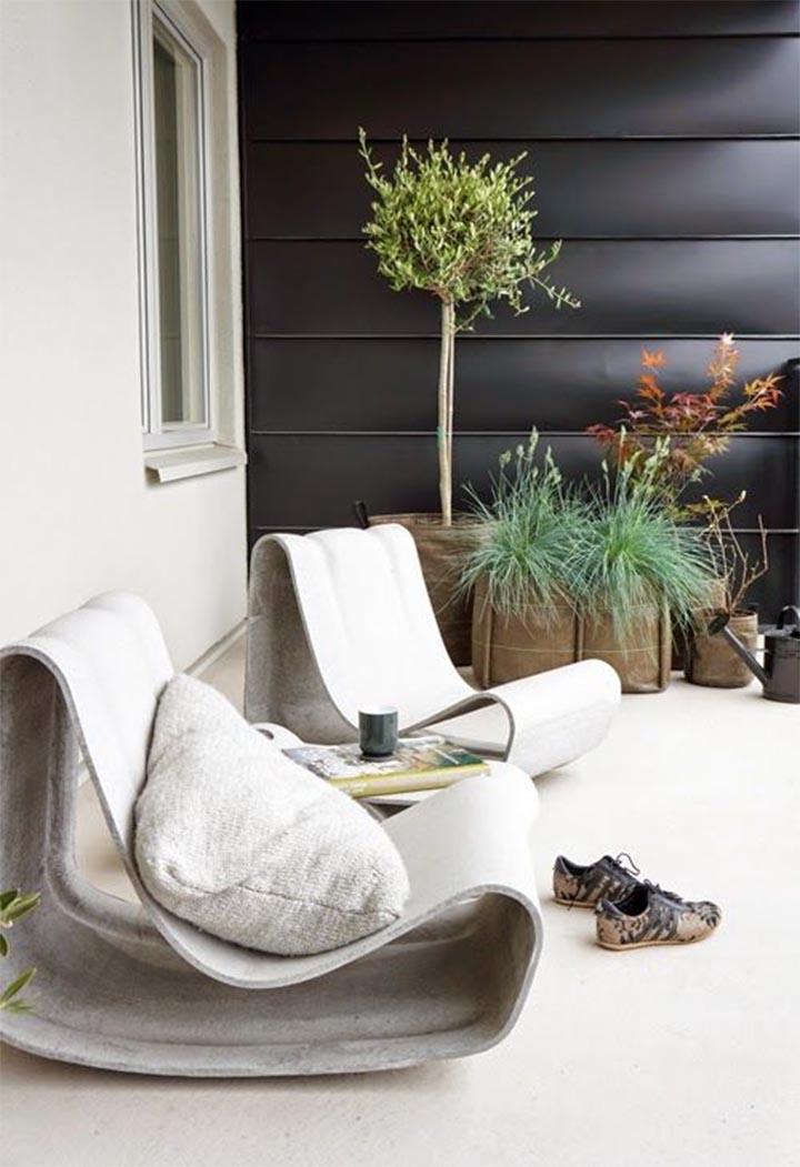 4 Garden Decoration Designs  4 Garden Decoration Designs 4 Garden Decoration Designs2