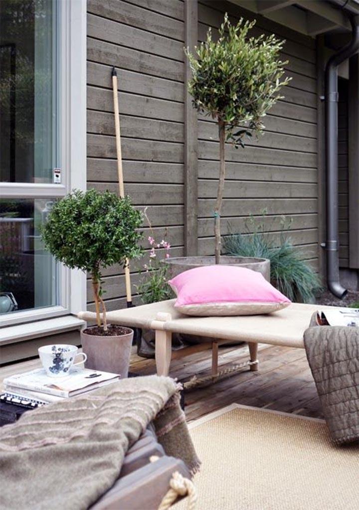 4 Garden Decoration Designs  4 Garden Decoration Designs 4 Garden Decoration Designs3