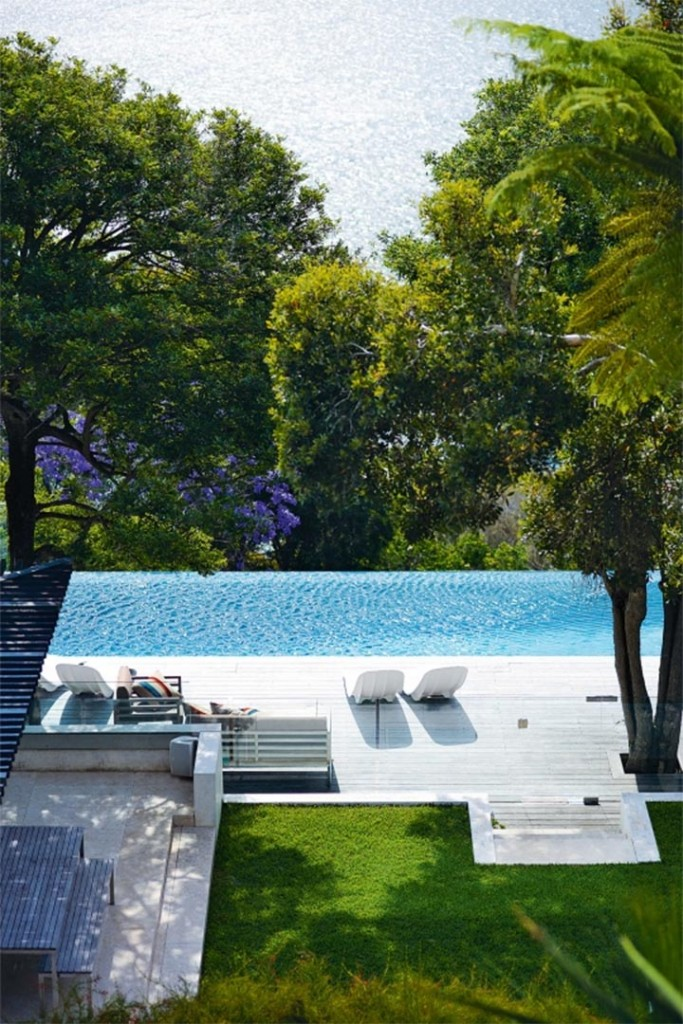 10 Swimming pools for summer relaxation  10 Swimming pools for summer relaxation 10 Swimming pools for summer relaxation 5 683x1024