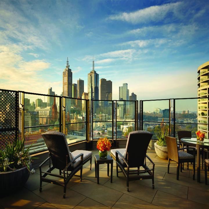 10best hotels in Australia - Langham Hotel  TOP 8 Luxurious Hotels in Australia 10best hotels in Australia Langham Hotel1