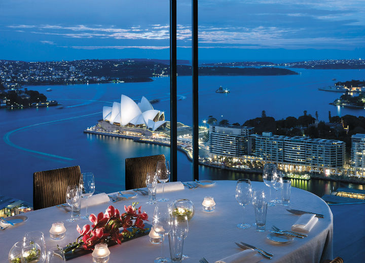 10best hotels in Australia - Shangri-La  TOP 8 Luxurious Hotels in Australia 10best hotels in Australia Shangri La