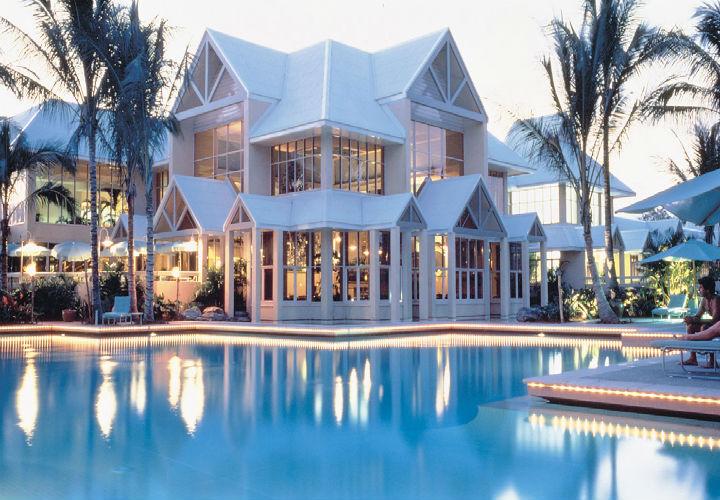 10best hotels in Australia - Sheraton  TOP 8 Luxurious Hotels in Australia 10best hotels in Australia Sheraton3
