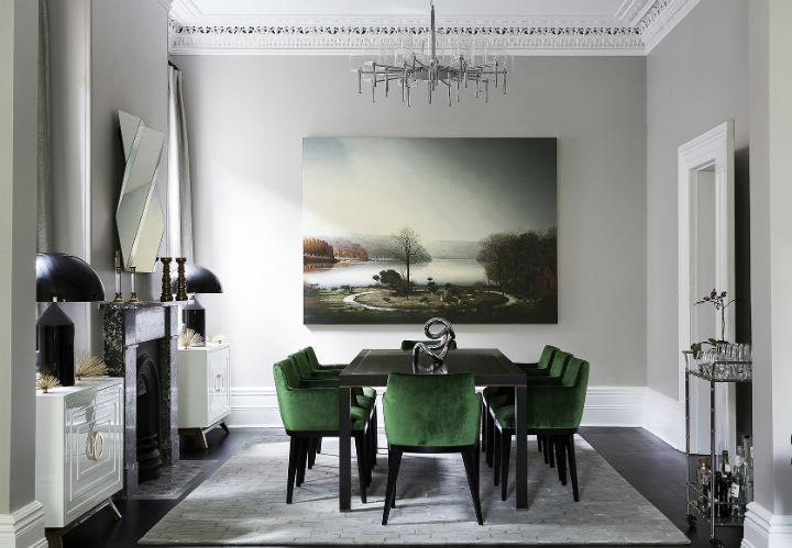 Best interiors designers - Aussie Living - Brendan Wong  Top 5 Interior designers in Australia Best interiors designers Aussie Living Brendan Wong