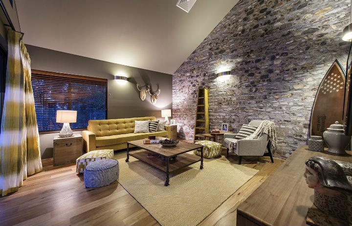 Best interiors designers - Aussie Living - Jodie Cooper  Top 5 Interior designers in Australia Best interiors designers Aussie Living Jodie Cooper