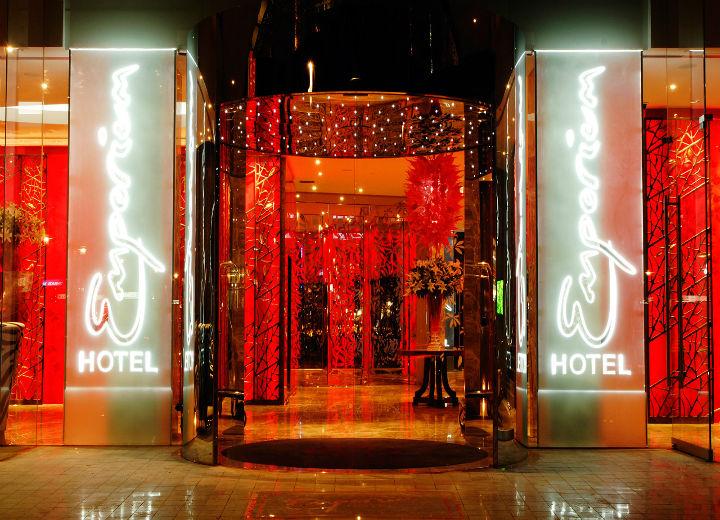 top 10 best hotels   TOP 8 Luxurious Hotels in Australia Emporium Hotela5ef54