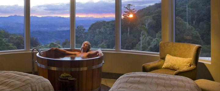8 wonderful ethical hotel in Australia ohreilley Aussie Living  8 wonderful ethical hotel in Australia 8 wonderful ethical hotel in Australia ohreilley Aussie Living