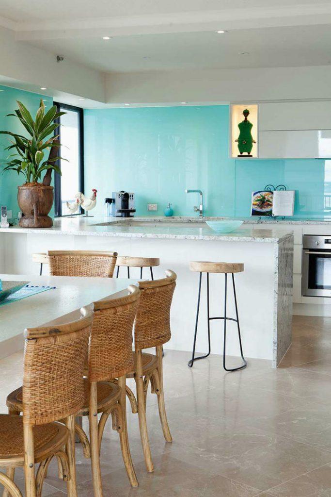 Maison Jardin  Best inspirational homeware by Queensland Homes Magazine Maison Jardin