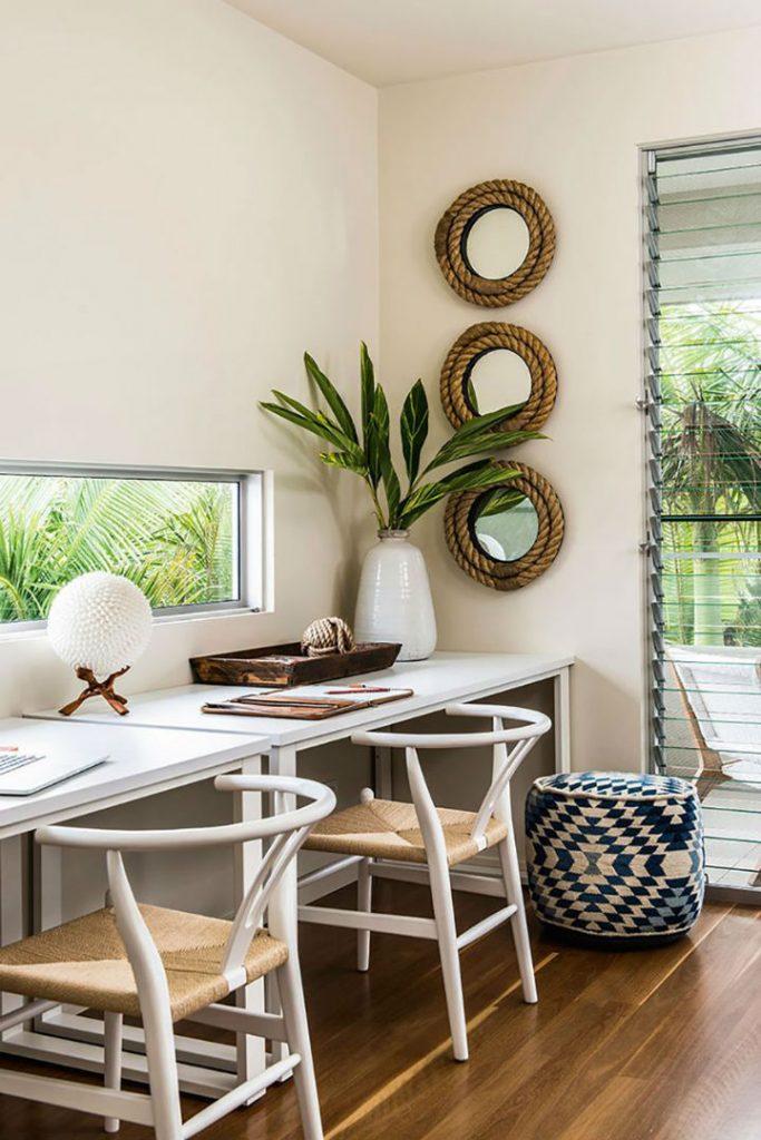 Philippe Stark  Best inspirational homeware by Queensland Homes Magazine Philippe Stark