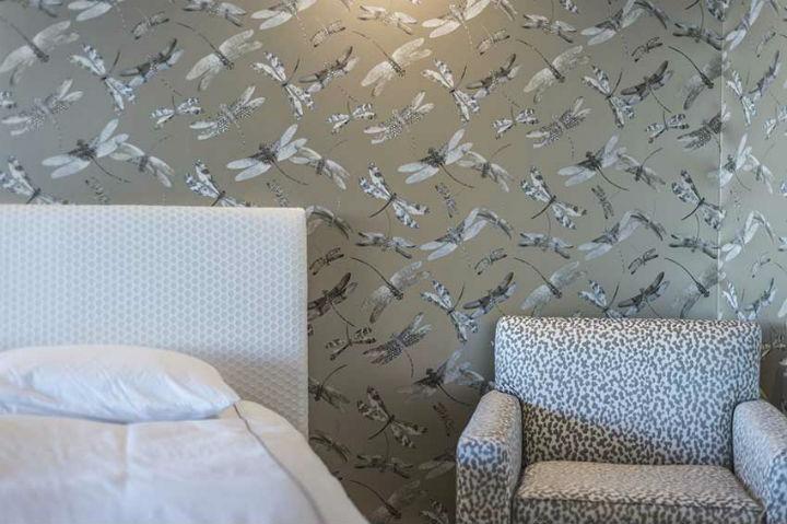 Soho Interiors  Best inspirational homeware by Queensland Homes Magazine Soho Interiors