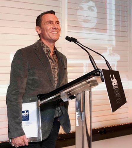 Top 50 Best Interior Designers Of Australia Aussie