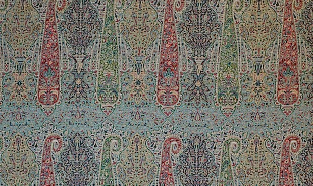 -Expensive-Fabrics-Modern-Fabrics  TOP 20 MODERN FABRICS Expensive Fabrics Modern Fabrics