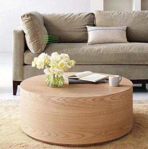 Modern Coffee Tables 2  Top 25 modern coffee tables for a living room design Modern Coffee Tables 2