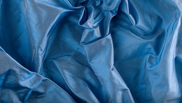 Modern-Fabrics-Antico-Setificio-Fiorentino-1  TOP 20 MODERN FABRICS Modern Fabrics Antico Setificio Fiorentino 1