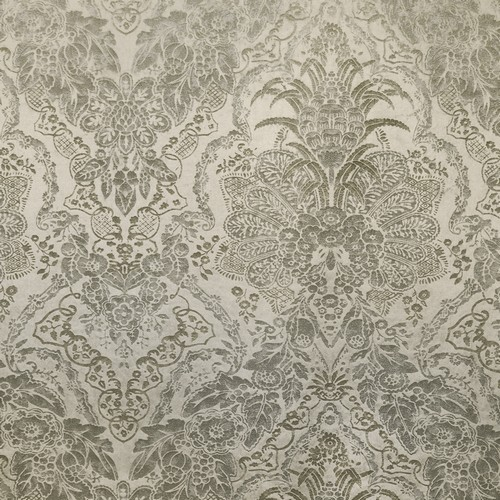 Modern-Fabrics-De-Le-Cuona-2  TOP 20 MODERN FABRICS Modern Fabrics De Le Cuona 2