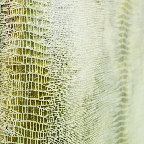 Modern-Fabrics-KOKET-1  TOP 20 MODERN FABRICS Modern Fabrics KOKET 1