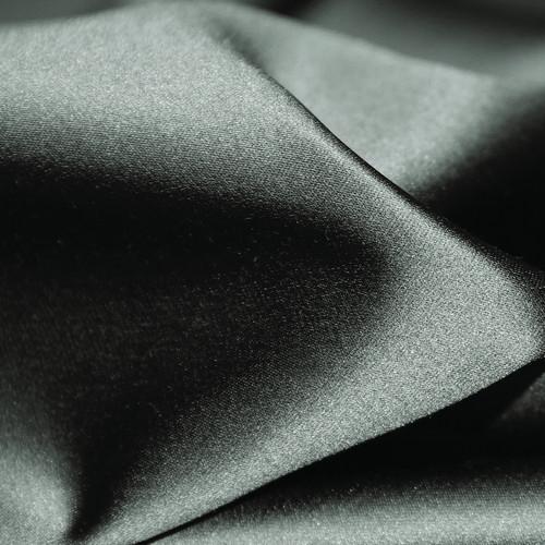 Modern-Fabrics-KOKET-18  TOP 20 MODERN FABRICS Modern Fabrics KOKET 18