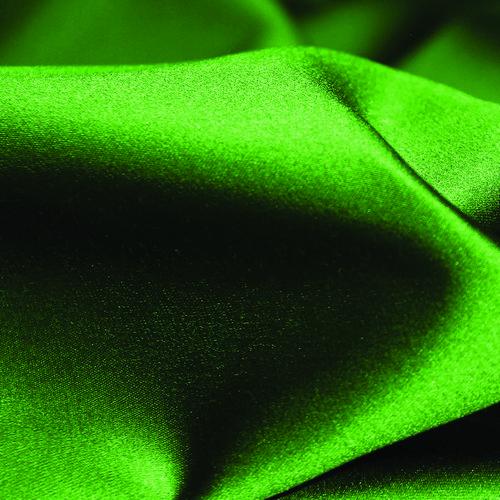 Modern-Fabrics-KOKET-20  TOP 20 MODERN FABRICS Modern Fabrics KOKET 20