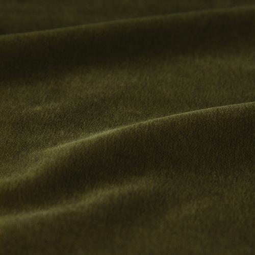 Modern-Fabrics-KOKET-23  TOP 20 MODERN FABRICS Modern Fabrics KOKET 23