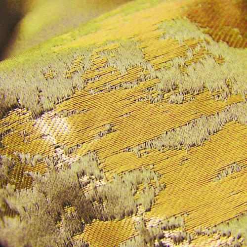 Modern-Fabrics-KOKET-6  TOP 20 MODERN FABRICS Modern Fabrics KOKET 6