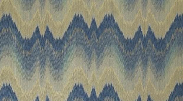 -Modern-Fabrics-Marvic-Textiles  TOP 20 MODERN FABRICS Modern Fabrics Marvic Textiles