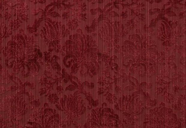 Modern-Fabrics-Marvic-Textiles1  TOP 20 MODERN FABRICS Modern Fabrics Marvic Textiles1