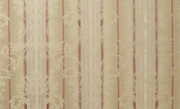 Modern-Fabrics-Marvic-Textiles10  TOP 20 MODERN FABRICS Modern Fabrics Marvic Textiles10