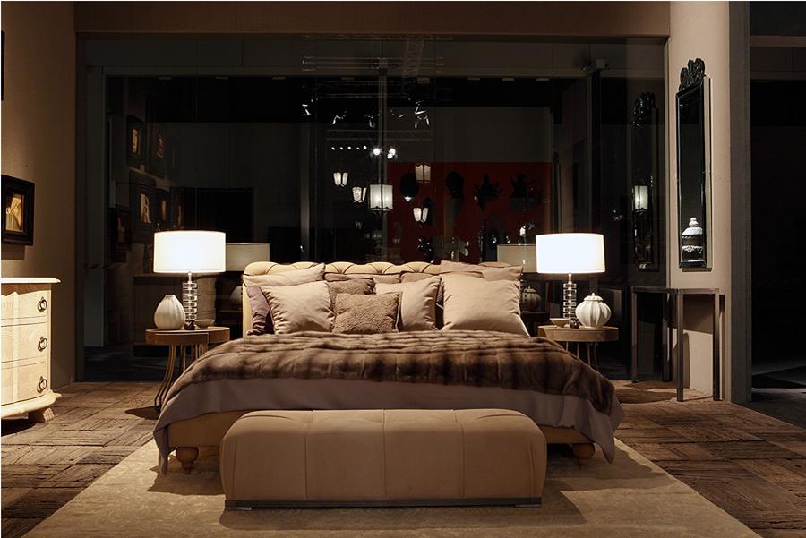 Top-15-Luxury-Beds-for-Bedroom-4  TOP 15 LUXURY BEDS FOR BEDROOM Top 15 Luxury Beds for Bedroom 4
