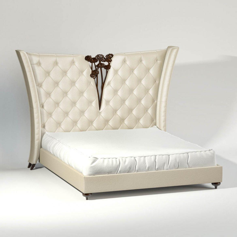 Top 15 Luxury Beds For Bedroom Aussie Living Australia