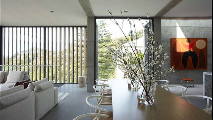 Burley Katon Halliday architectural and interior design  Burley Katon Halliday architectural and interior design 81