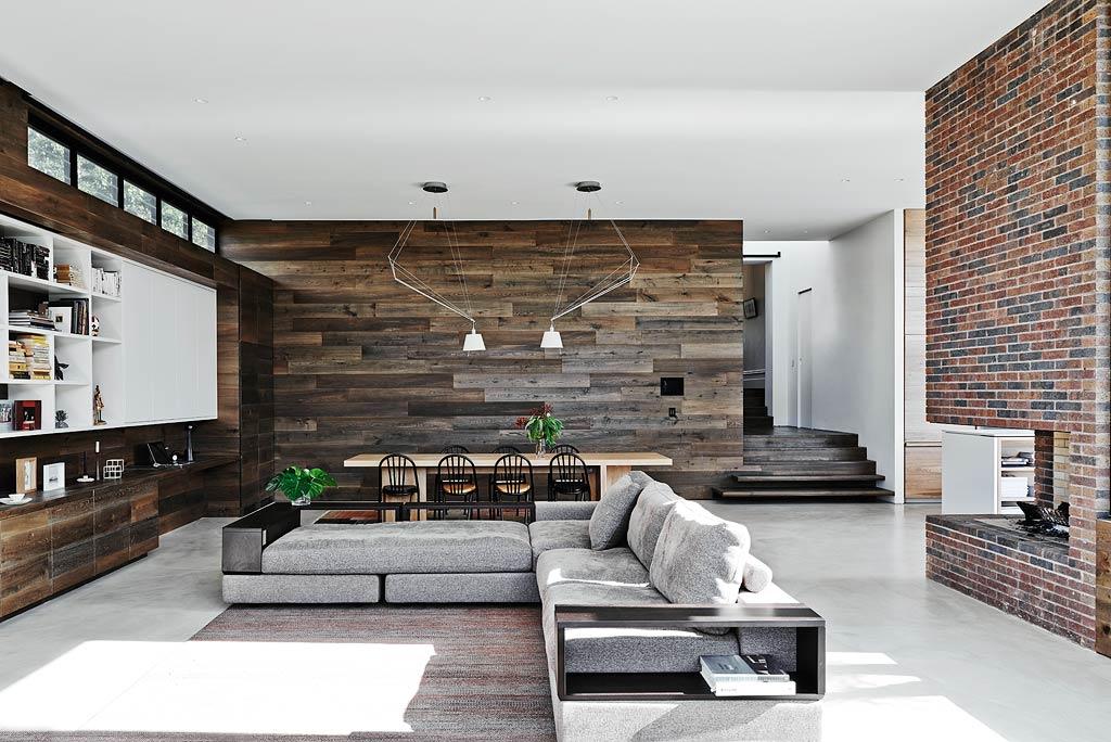 australian best interiors aussie living australia interiors