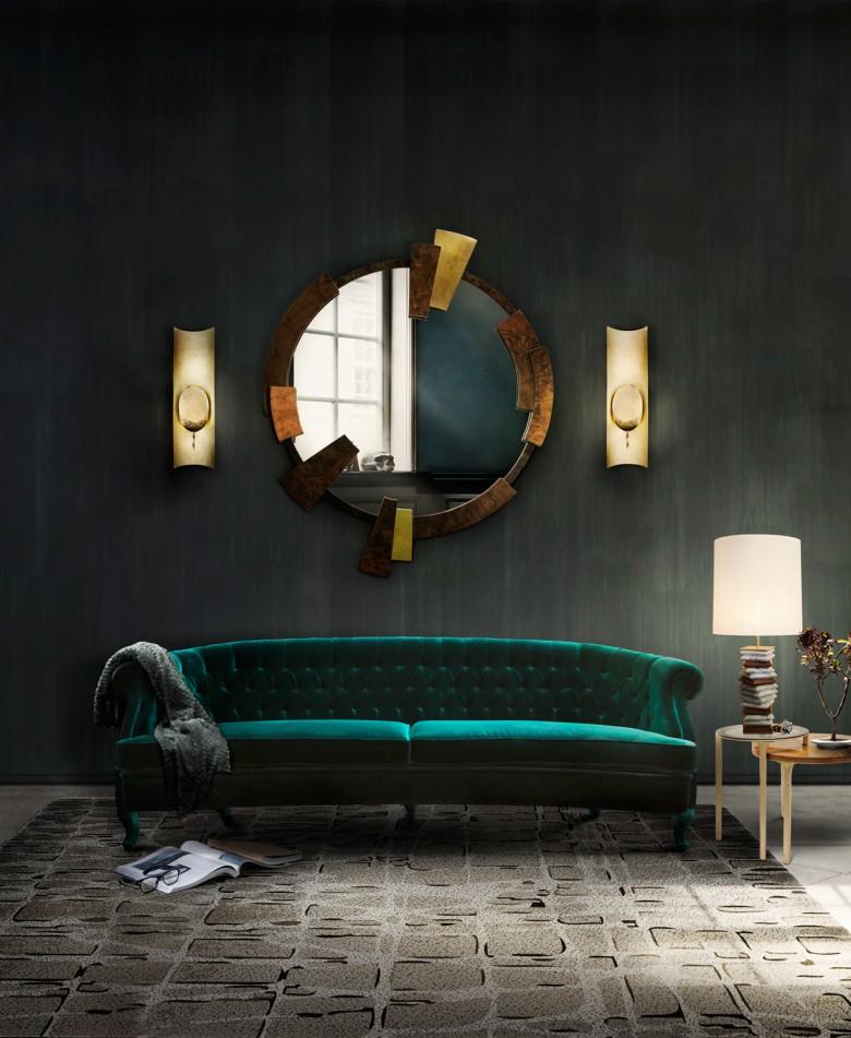MAREE-Lounge-Sofa  Top 10 Modern Sofas Ideas MAREE Lounge Sofa e1456414253795